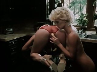 Sounds of Sex Part 1 (1985)