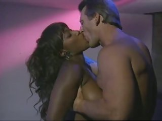 Domonique Simone  Indecent (1993)
