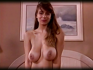 Best of Porn Vol43