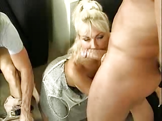 stacy valentine dp