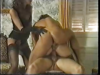 CHATEAU DE PASSION SCENE 2