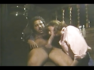 Anna amore amp ron jeremy - 2 part 1