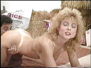 Nina Hartley The Golden Age