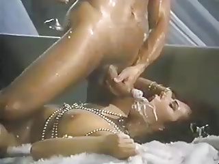 Simona Valli-erotic adventures of Aladdin
