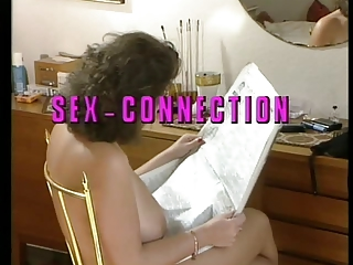 Sex-Connection (1991)