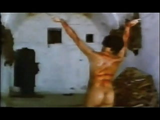Female Movie Whipping Scene 12