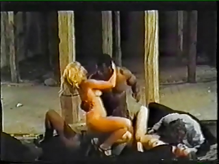 Howls of pleasure (1976) Hot Classic