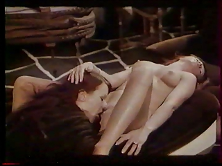 La nymphomane perverse 1977 full vintage movie - 3 part 2
