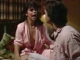 Let's Talk Dirty (1987) part1