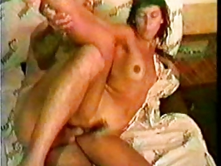 brazil - real amateur movie 80's - dos anos 80 para a net